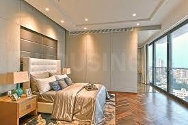 Gallery Cover Image of 8278 Sq.ft 5 BHK Apartment for buy in Runwal The Residence, Malabar Hill for 600000000