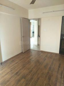 Gallery Cover Image of 1510 Sq.ft 3 BHK Apartment for rent in Baner for 30000