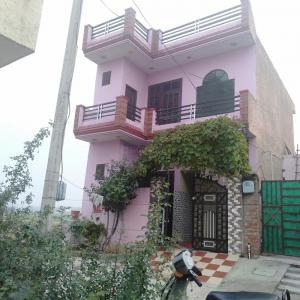 Gallery Cover Image of 1500 Sq.ft 2 BHK Independent House for buy in Kalal Majara for 1900000