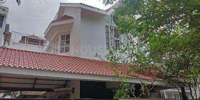 Gallery Cover Image of 5000 Sq.ft 5 BHK Independent House for buy in Koramangala for 57000000