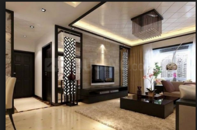 Gallery Cover Image of 3270 Sq.ft 4 BHK Apartment for buy in Jacob Circle for 116500000
