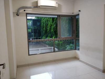 Gallery Cover Image of 1050 Sq.ft 2 BHK Apartment for rent in Promenade At The Address, Ghatkopar West for 42000