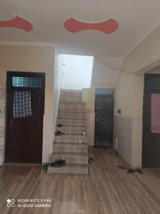Gallery Cover Image of 1750 Sq.ft 5 BHK Independent House for buy in Aneki Hetmapur for 3200000