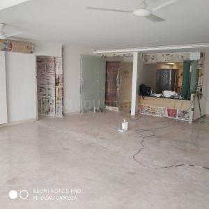 Gallery Cover Image of 2800 Sq.ft 4 BHK Independent Floor for rent in Raheja Orchid, Juhu for 325001