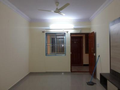 Gallery Cover Image of 972 Sq.ft 2 BHK Apartment for rent in Electronic City for 12000