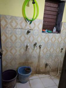 Bathroom Image of PG 4195288 Andheri West in Andheri West