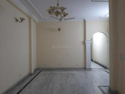 Gallery Cover Image of 1000 Sq.ft 2 BHK Apartment for rent in Sant Nagar for 22000