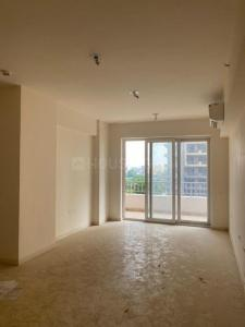 Gallery Cover Image of 1867 Sq.ft 3 BHK Apartment for buy in DLF The Skycourt, Sector 86 for 11000000