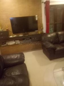 Gallery Cover Image of 1650 Sq.ft 3 BHK Villa for buy in Bhayli for 13500000