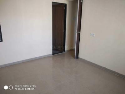 Gallery Cover Image of 640 Sq.ft 1 BHK Apartment for buy in Thane West for 5300000