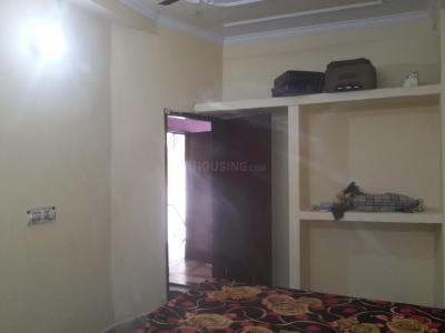 Bedroom Image of PG 3806258 Alpha I in Alpha I Greater Noida