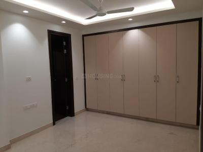 Gallery Cover Image of 1872 Sq.ft 3 BHK Independent Floor for buy in Greater Kailash I for 37500000