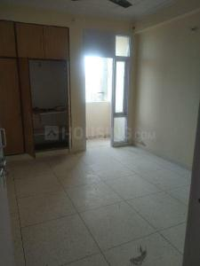 Gallery Cover Image of 1550 Sq.ft 3 BHK Apartment for rent in Sector 10 Dwarka for 25000
