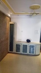 Gallery Cover Image of 610 Sq.ft 1 BHK Apartment for buy in Gundecha Sunflower, Kandivali East for 10500000