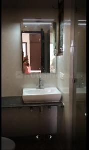 Bathroom Image of Second Home in Patel Nagar