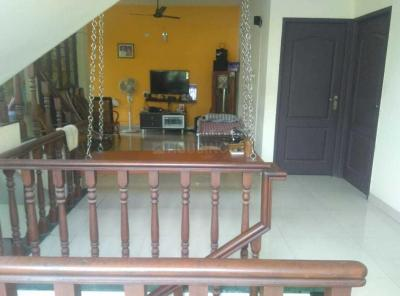 Gallery Cover Image of 2100 Sq.ft 3 BHK Independent House for buy in Thiruvanmiyur for 27500000