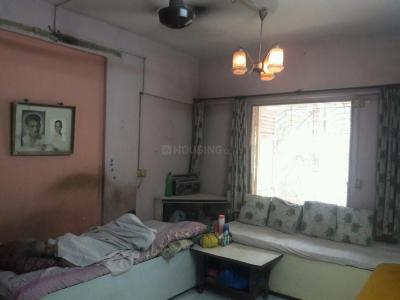 Gallery Cover Image of 500 Sq.ft 1 BHK Apartment for buy in Andheri East for 12500000