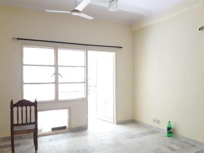 Gallery Cover Image of 960 Sq.ft 2 BHK Apartment for rent in Shipra Regalia Heights, Shipra Suncity for 12000
