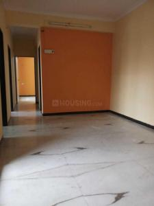Gallery Cover Image of 1050 Sq.ft 2 BHK Apartment for rent in Kharghar for 21500