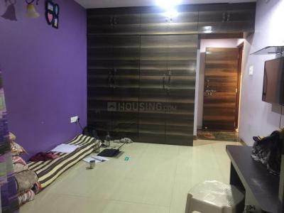 Gallery Cover Image of 1500 Sq.ft 2 BHK Apartment for rent in Kopar Khairane for 27000