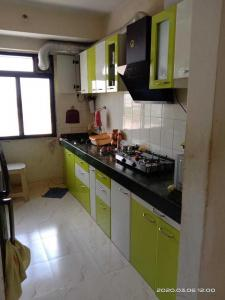 Gallery Cover Image of 990 Sq.ft 2 BHK Apartment for rent in Tilak Dham, Chembur for 45000