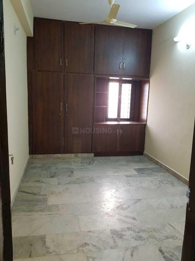 Bedroom Image of 1000 Sq.ft 2 BHK Apartment for buy in Boduppal for 3000000