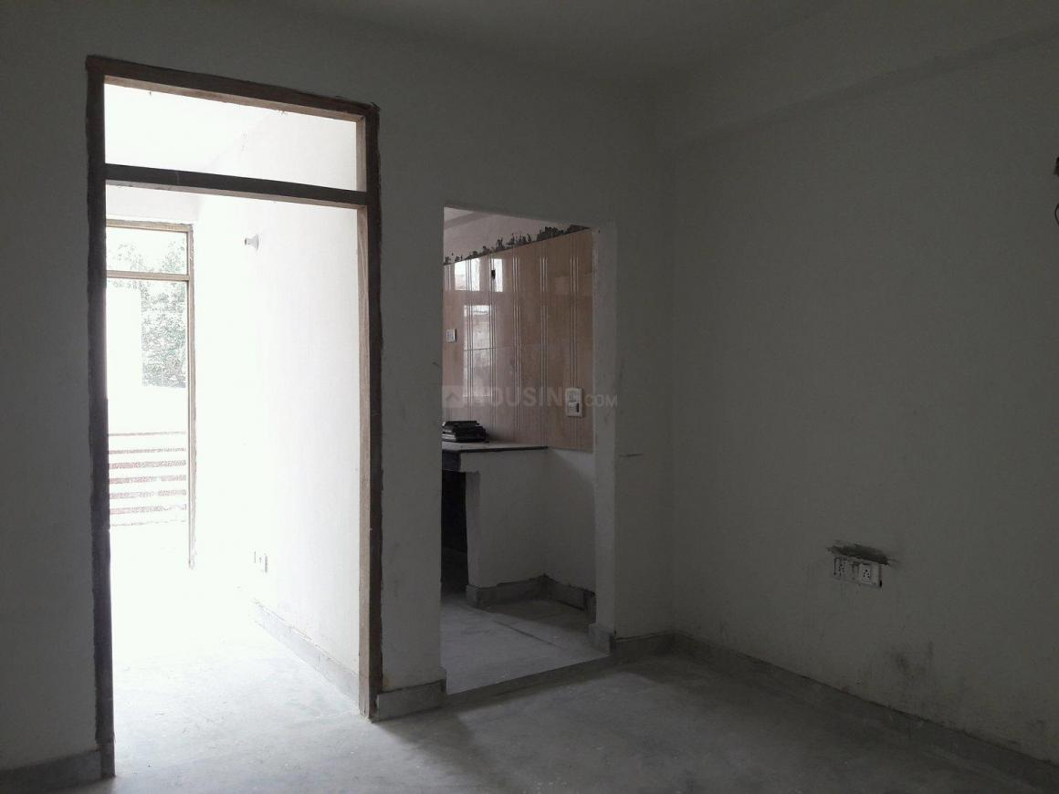 Living Room Image of 500 Sq.ft 1 BHK Apartment for rent in Sultanpur for 9500