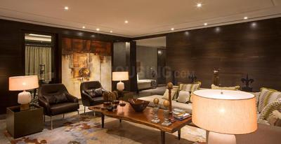 Gallery Cover Image of 8321 Sq.ft 4 BHK Apartment for buy in Ashok Nagar for 310000000
