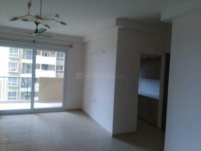 Gallery Cover Image of 1595 Sq.ft 3 BHK Apartment for rent in Kannur for 27000