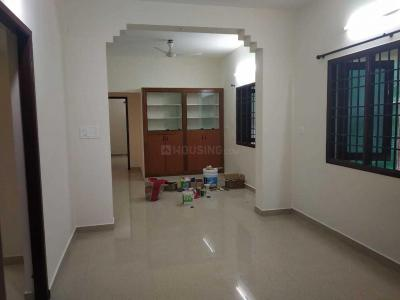 Gallery Cover Image of 1600 Sq.ft 3 BHK Independent House for rent in Thiruvanmiyur for 30000