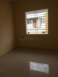 Gallery Cover Image of 400 Sq.ft 1 RK Independent Floor for rent in HSR Layout for 12000