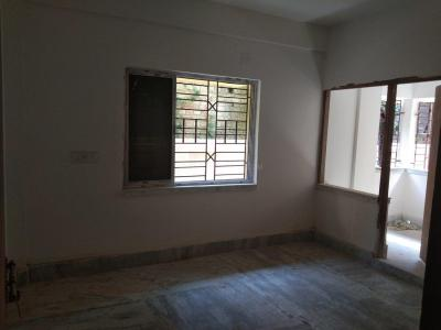 Gallery Cover Image of 850 Sq.ft 2 BHK Apartment for buy in Barrackpore for 2300000