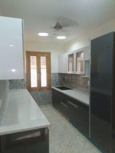 Gallery Cover Image of 1100 Sq.ft 2 BHK Independent Floor for buy in Vaishali for 4800000