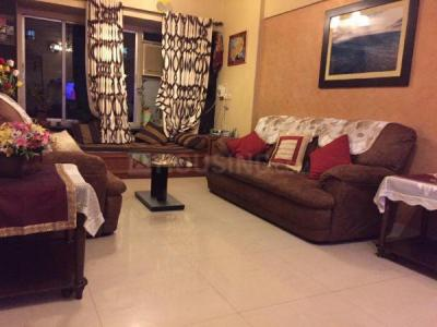 Gallery Cover Image of 945 Sq.ft 2 BHK Apartment for buy in Andheri West for 18500000