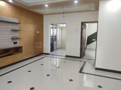Gallery Cover Image of 2103 Sq.ft 4 BHK Villa for buy in Iyyappanthangal for 9800000