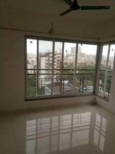 Gallery Cover Image of 1200 Sq.ft 2 BHK Apartment for rent in Goregaon West for 40000