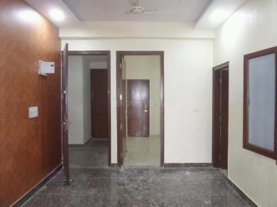 Gallery Cover Image of 850 Sq.ft 2 BHK Apartment for buy in Vasundhara for 3200000