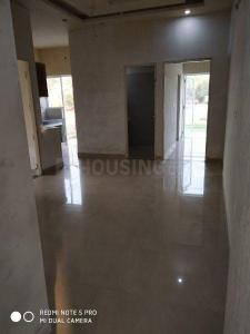 Gallery Cover Image of 2100 Sq.ft 5 BHK Apartment for buy in RPS Savana, Neharpar Faridabad for 6600000