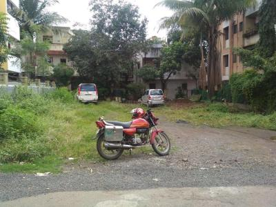 Gallery Cover Image of  Sq.ft Residential Plot for buy in Pimple Nilakh for 20000000