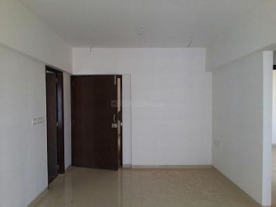 Gallery Cover Image of 600 Sq.ft 1 BHK Apartment for rent in Seva Kunj, Sion for 45000