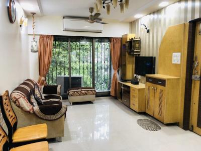 Gallery Cover Image of 950 Sq.ft 2 BHK Independent House for buy in Vile Parle West for 30000000