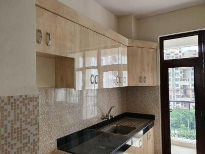 Gallery Cover Image of 425 Sq.ft 1 BHK Apartment for rent in Eta 1 Greater Noida for 6000