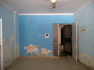 Gallery Cover Image of 900 Sq.ft 2 BHK Apartment for rent in Vasant Kunj for 30000