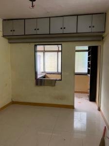 Gallery Cover Image of 400 Sq.ft 1 BHK Apartment for buy in Neelkanth Jyot, Dombivli East for 3100000