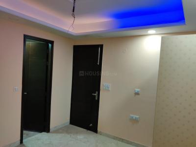 Gallery Cover Image of 1450 Sq.ft 3 BHK Independent Floor for rent in Model Town for 30000
