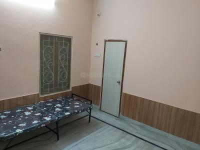 Bedroom Image of Siraj Residency in Toli Chowki