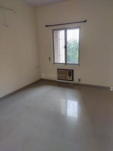 Gallery Cover Image of 900 Sq.ft 2 BHK Apartment for rent in Thane West for 36000