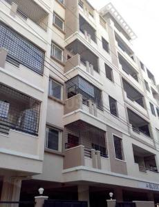 Gallery Cover Image of 1600 Sq.ft 3 BHK Apartment for rent in HSR Layout for 36000
