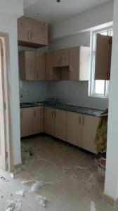 Gallery Cover Image of 1945 Sq.ft 3 BHK Apartment for buy in Supertech Cape Town, Sector 74 for 9300000