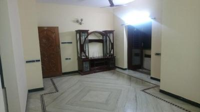 Gallery Cover Image of 1150 Sq.ft 3 BHK Apartment for rent in Ambattur for 18000
